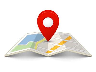Яндекс Карта JS API