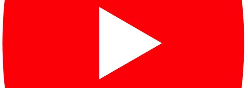 Видео виджет YouTube для Платформы LP